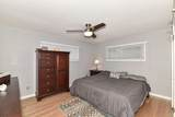 4325 Westway Ave - Photo 17