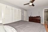 4325 Westway Ave - Photo 18