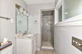 4325 Westway Ave - Photo 19