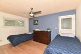 4325 Westway Ave - Photo 20