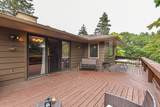 4325 Westway Ave - Photo 29