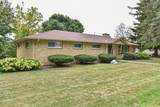 4325 Westway Ave - Photo 38