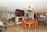 4325 Westway Ave - Photo 6