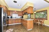 4325 Westway Ave - Photo 9
