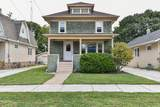 6339 27th Ave - Photo 1