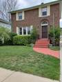7542 27th Ave - Photo 1