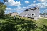 1847 Swallow Rd - Photo 28