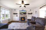 1847 Swallow Rd - Photo 4