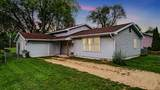 905 Sutter Ave - Photo 1