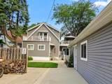 3943 Cudahy Ave - Photo 34