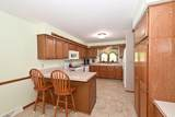 4355 Pleasant Valley Rd - Photo 10