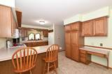 4355 Pleasant Valley Rd - Photo 11