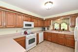 4355 Pleasant Valley Rd - Photo 12