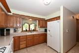 4355 Pleasant Valley Rd - Photo 13