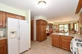 4355 Pleasant Valley Rd - Photo 14
