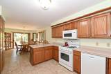 4355 Pleasant Valley Rd - Photo 15