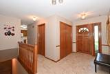 4355 Pleasant Valley Rd - Photo 2