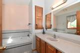 4355 Pleasant Valley Rd - Photo 20