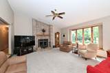 4355 Pleasant Valley Rd - Photo 3