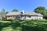 4355 Pleasant Valley Rd - Photo 35