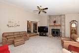 4355 Pleasant Valley Rd - Photo 4