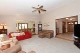 4355 Pleasant Valley Rd - Photo 5
