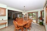 4355 Pleasant Valley Rd - Photo 8