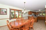 4355 Pleasant Valley Rd - Photo 9