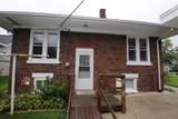 1823 Illinois Ave - Photo 22