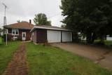 1823 Illinois Ave - Photo 23