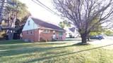 547 Green Bay Rd - Photo 2