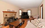 7602 29th Ave - Photo 10