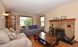 7602 29th Ave - Photo 11