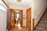 7602 29th Ave - Photo 12