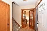 7602 29th Ave - Photo 13