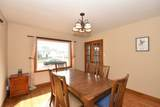 7602 29th Ave - Photo 14
