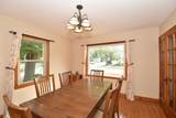 7602 29th Ave - Photo 15