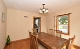 7602 29th Ave - Photo 16
