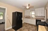 7602 29th Ave - Photo 17