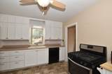 7602 29th Ave - Photo 18