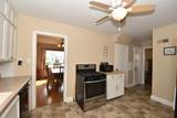 7602 29th Ave - Photo 19
