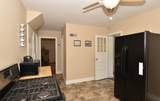 7602 29th Ave - Photo 20