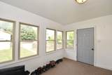 7602 29th Ave - Photo 21