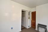 7602 29th Ave - Photo 22
