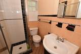 7602 29th Ave - Photo 23