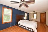 7602 29th Ave - Photo 24
