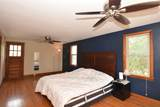 7602 29th Ave - Photo 25