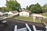 7602 29th Ave - Photo 26
