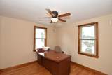 7602 29th Ave - Photo 28