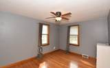 7602 29th Ave - Photo 29